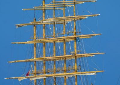 nomad-life-transatlantique-des-canaries-aux-antilles