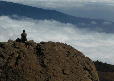 nomad-life-ali-dans-les-nuages-la-palma
