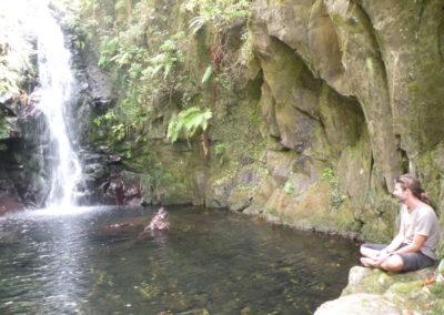 nomad-life-au-coeur-des-levadas-madere (2)