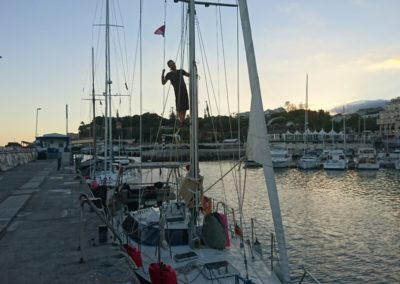 nomad-life-au-port-de funchal