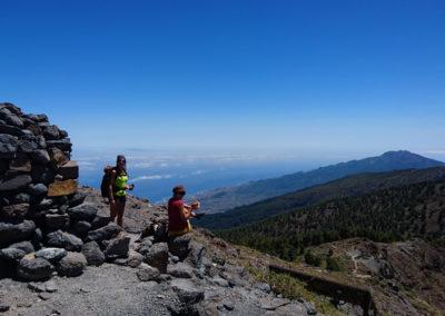 nomad-life-au-sommet-del-pico-de-la-nieve-la-palma