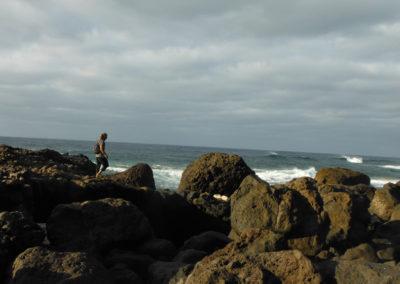 nomad-life-balade-dans-les-rochers-la-palma