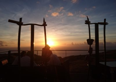 nomad-life-barbecue-coucher-de-soleil-madere