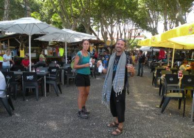 nomad-life-fete-de-la-gastronomie-madere