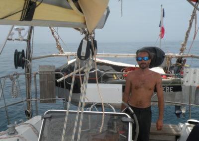 nomad-life-gibraltar-arrivée (2)