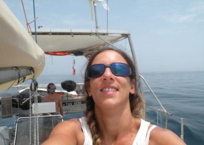 nomad-life-gibraltar-arrivée (3)