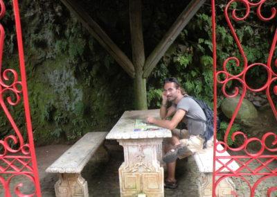 nomad-life-jardin-tropical-madere
