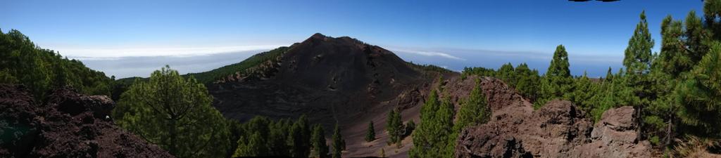 nomad-life-la-route-des-volcans-la-palma