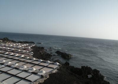 nomad-life-les-salines-de-la-palma