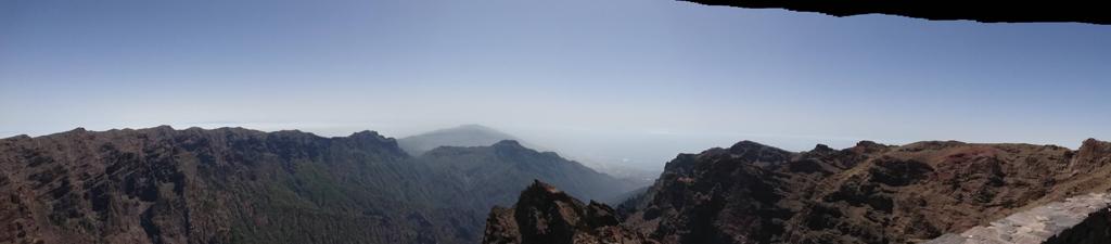 nomad-life-les-volcans-de-la-palma