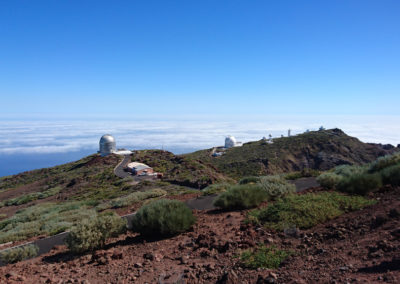 nomad-life-observatoire-astronomie-la-palma