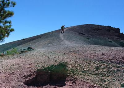 nomad-life-paysage-sur-les-hauteurs-des-volacans-la-palma