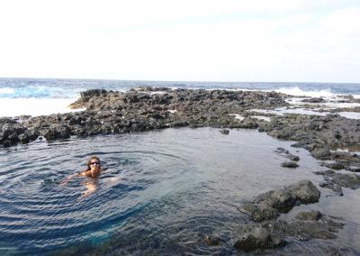 nomad-life-piscines-naturelles-la-palma