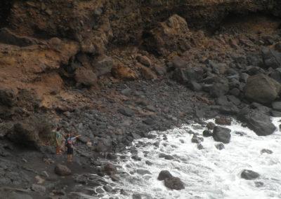 nomad-life-plage-de-sable-noir-la-palma