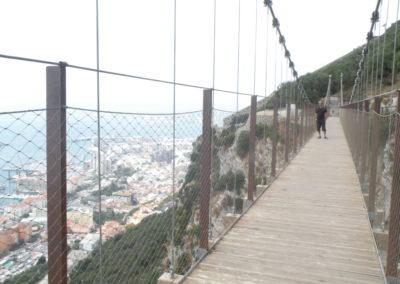 nomad-life-pont-desinge-gibraltar
