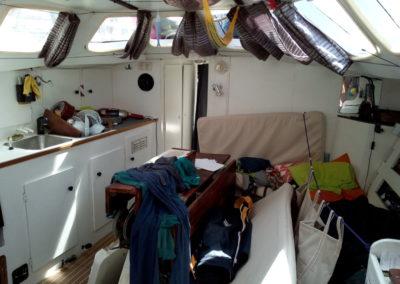 nomad-life-quel-bazar-apre-la-nav-madere