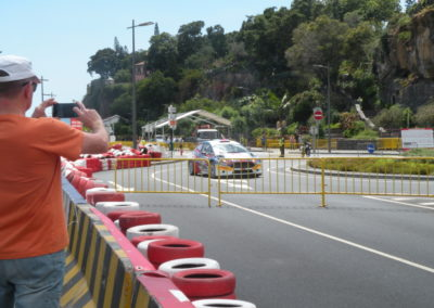 nomad-life-rally-de-funchal