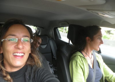 nomad-life-road-trip-madere