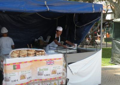 nomad-life-spécialite-locale-fete-de-la-gastronomie-madere
