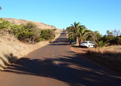nomad-life-sur-la-route-de-madere