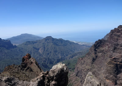 nomad-life-sur-les-hauteurs-de-la-caldera-la-palma