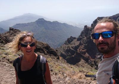 nomad-life-sur-les-hauteurs-du-roque-de-los-muchachos-la-palma
