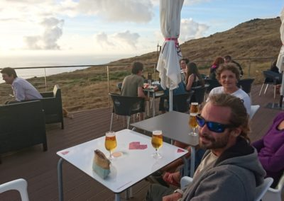 nomad-life-terrasse-coucher-de-soleil-madere