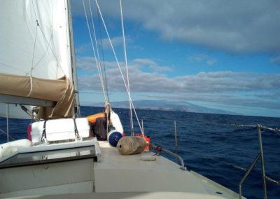nomad-life-terre-en-vue-madere