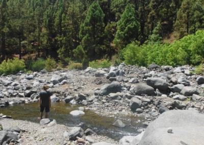 nomad-life-trekking-au-coeur-de-la-caldera-la-palma