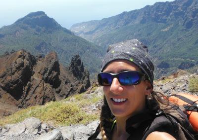 nomad-life-trekking-el-pico-de-la-nieve-la-palma