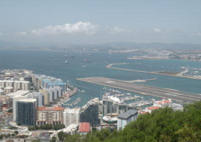 nomad-life-vue-gibraltar