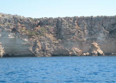 nomad-life-cartagena-baleares-voyage-a-la-voile