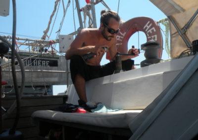 Nomad-life-minorque-escale-voyage-a-la-voile