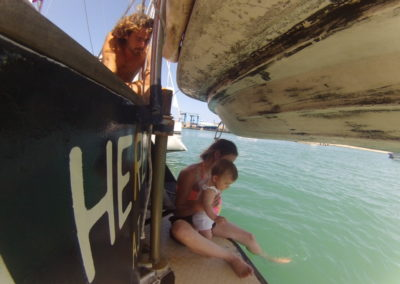 nomad-life-benicarlo-voyage-en-voilier