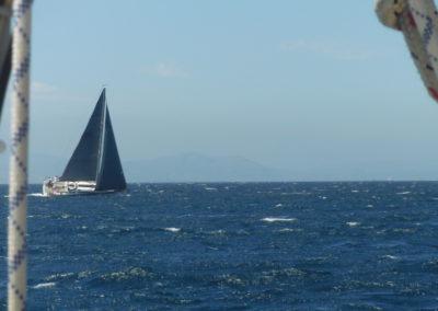 Détroit de Gibraltar-10
