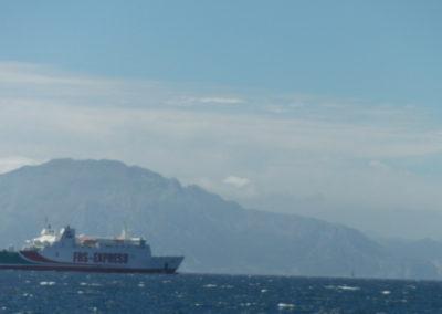 Détroit de Gibraltar-11