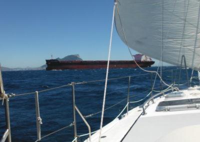 Détroit de Gibraltar-13