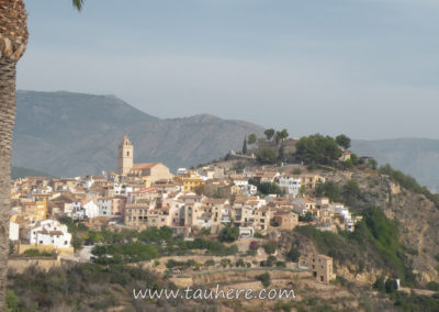 nomad-life-road-trip-altea