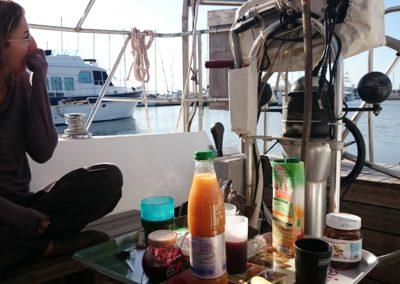 travaux-voilier-partie-trois-JNF38