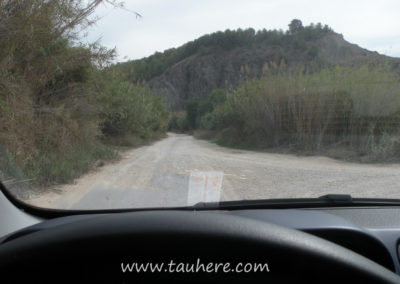 road-trip-altea (9)