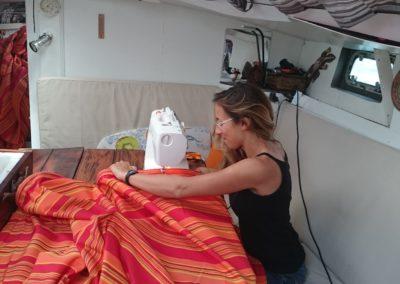 nomad-life-saison-1-Cadix