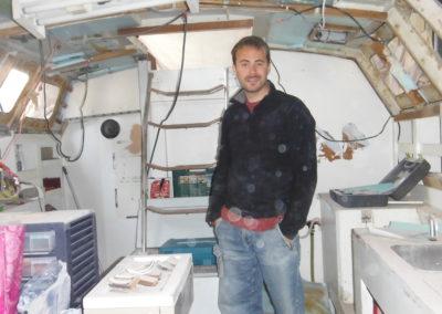 travaux-voilier-partie-deux-JNF38