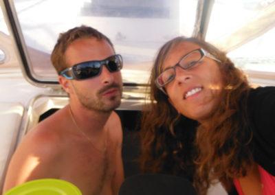 nomad-life-decouverte-du-bateau