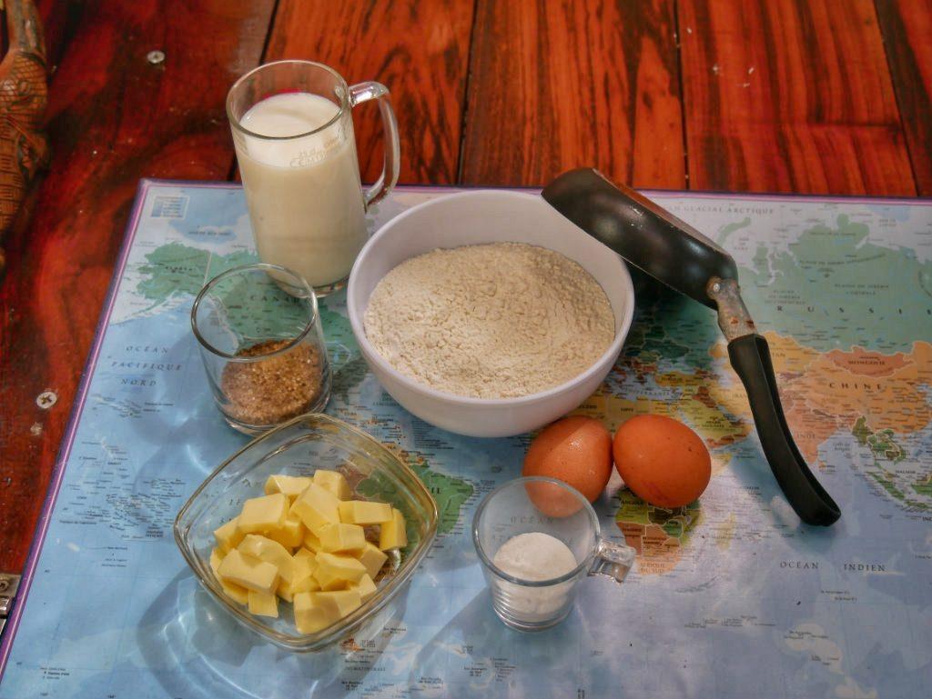nomad-life-recette-pancake-digital-nomad