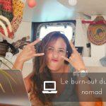 Le burn-out du nomade digital|4 conseils pour ne pas flancher sur les plages paradisiaques