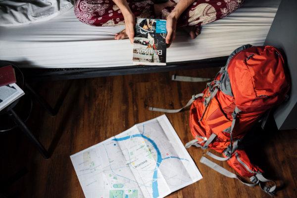 la-vie-de-nomade-est-elle-faite-pour-toi-4