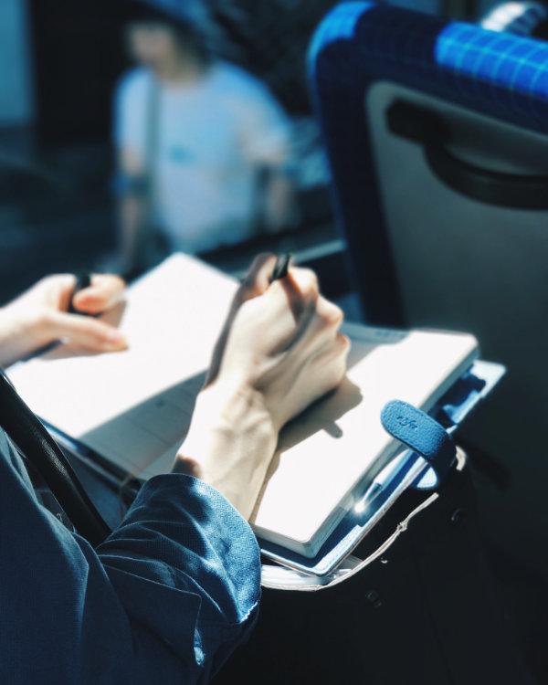 quatre-erreurs-a-eviter-pour-le-nomade-digital-nomad-life