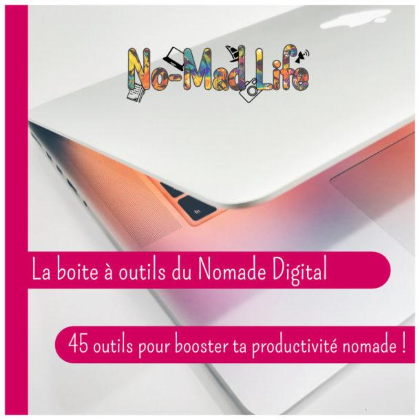 la-boite-a-outil-du-nomade-digital